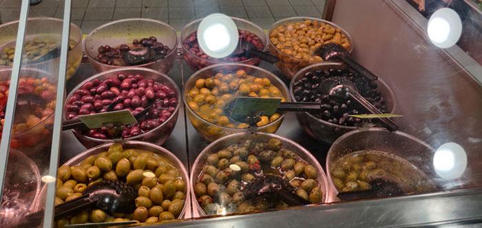 Le Comptoir Gourmand Montpellier - Epicerie de producteurs locaux